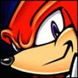 Metal_Sonic