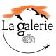 Milla - La Galerie Blog