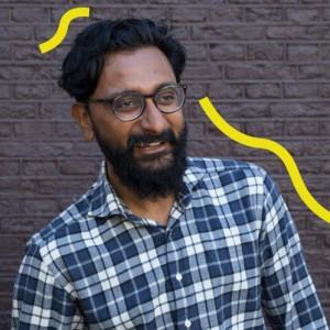 Profile picture for rohit saxena