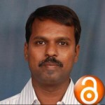 Sridhar Gutam