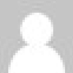 avatar de Gorka