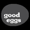 goodeggs