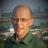 WernerMairl-2597 avatar image