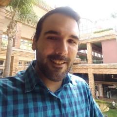 Antonio Ortiz Lira