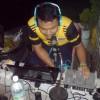 DjayEzat