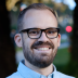 Josh Kalderimis's avatar