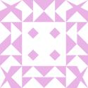 Immagine avatar per Consulenza E-Commerce