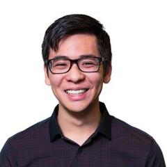 David Ton-Lai