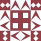 gravatar for saanasum