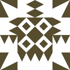 aatasti avatar image