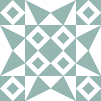 gravatar for theresa