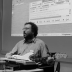 Albert Gräf's avatar