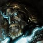 View Thorwar's Profile