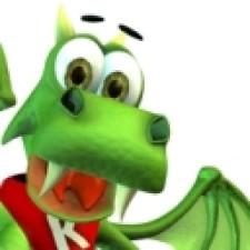 Avatar for donny2 from gravatar.com