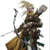 Is Ranger Crowfall's Most Popular Archetype? - last post by Swiftly