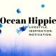 Ocean Hippe - Lu