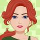 Taggtuss's avatar