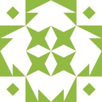gravatar for yussab