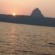 sunsetpawna