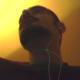 Paolo Di Tommaso's avatar
