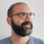 Michalis Velonakis