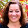 Dr Lisa Kaplan