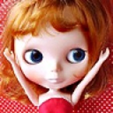 Avatar for jay0917 from gravatar.com