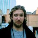 Andrew Heikkila