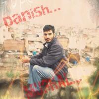 danishmughal