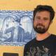 Brian G. Merrell's avatar