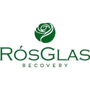 Rosglas