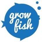 growfish's Avatar