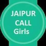 Jaipur Escorts 9887449819