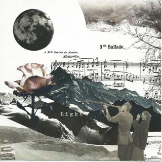 Wendy Skorupski