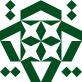 gravatar for srahulverma90