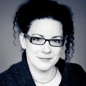 Simone Reali