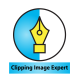 clippingimageexpert
