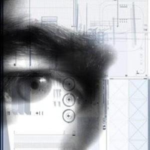 Octavio Ortega's picture