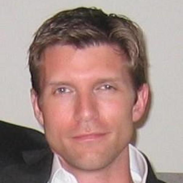 Andrew Janke Avatar