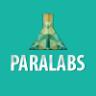 Paralabs