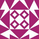 mwikwabe2030's gravatar image