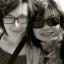 Mei and Kerstin