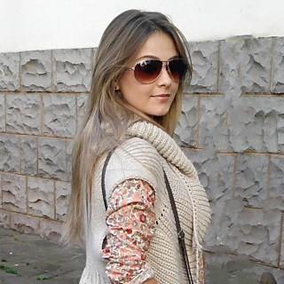 Tamara Gallas