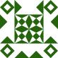 gravatar for stat.1405