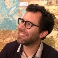 Olivier Portier