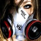 Sasmira's Avatar