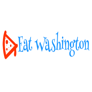 Eat Washington DC