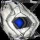 doawk7's avatar