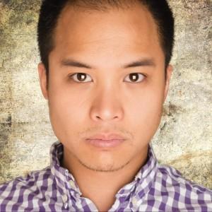 David Nguyen's picture