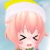 esetomo's avatar